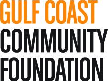 Gulf_Coast_CF_Color_Vertical