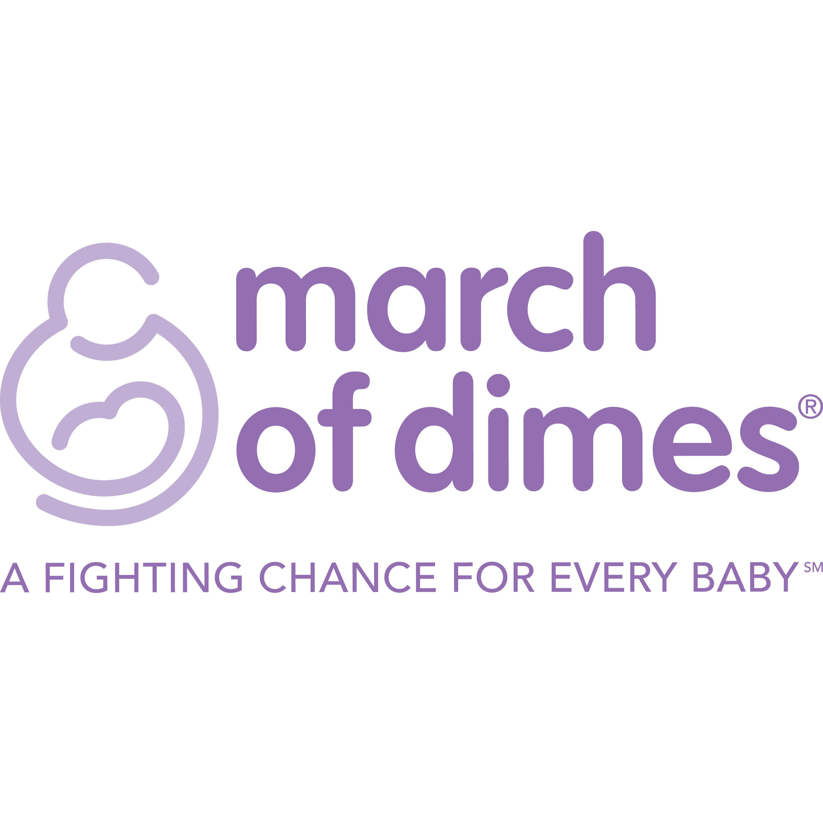 Image result for march of dimes